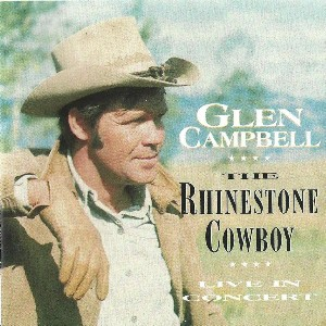 Glen Campbell - Discography (137 Albums = 187CD's) - Page 3 S1oxvk