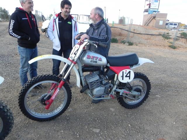 1ª prueba copa de españa motocross clasico - Página 2 S2zn5w