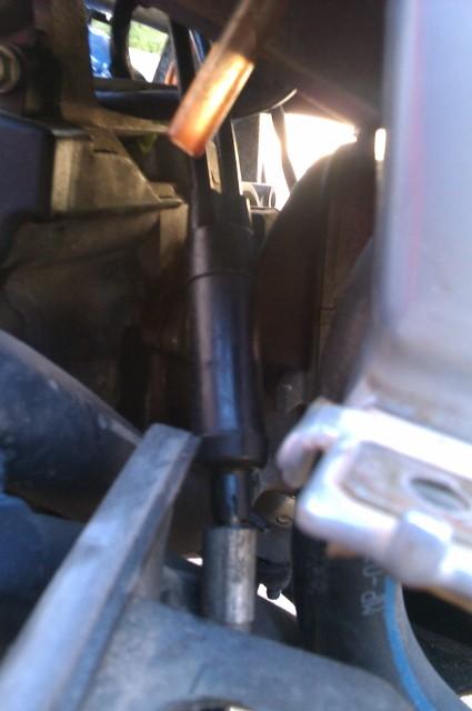 Ciclomotores inyeccion 2T Sdzr6w