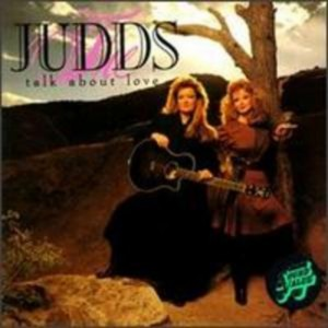 The Judds - Discography (18 Albums = 21CDs) Se1w0n