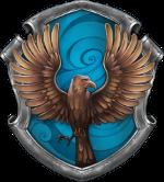 Harry Potter Univers Sfc7wi