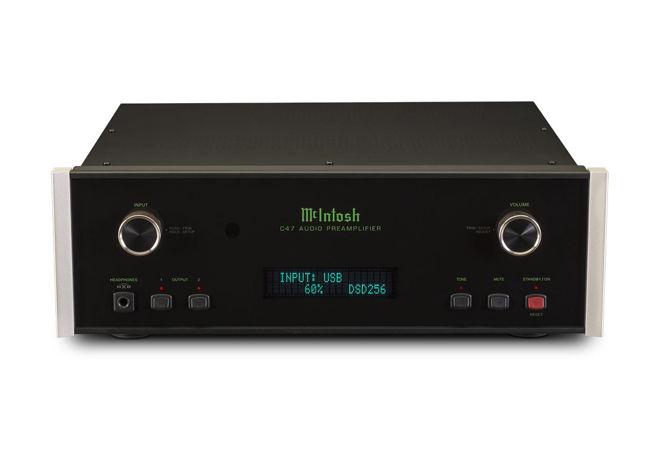Mcintosh MA-7900, ¿el amplificador integrado ideal? - Página 3 Sq6phf