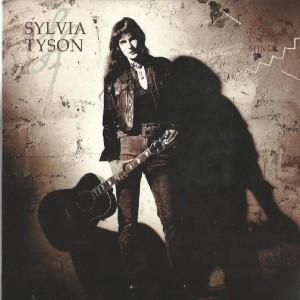 Ian Tyson & Sylvia Fricker (Tyson) - Discography Szhr2h
