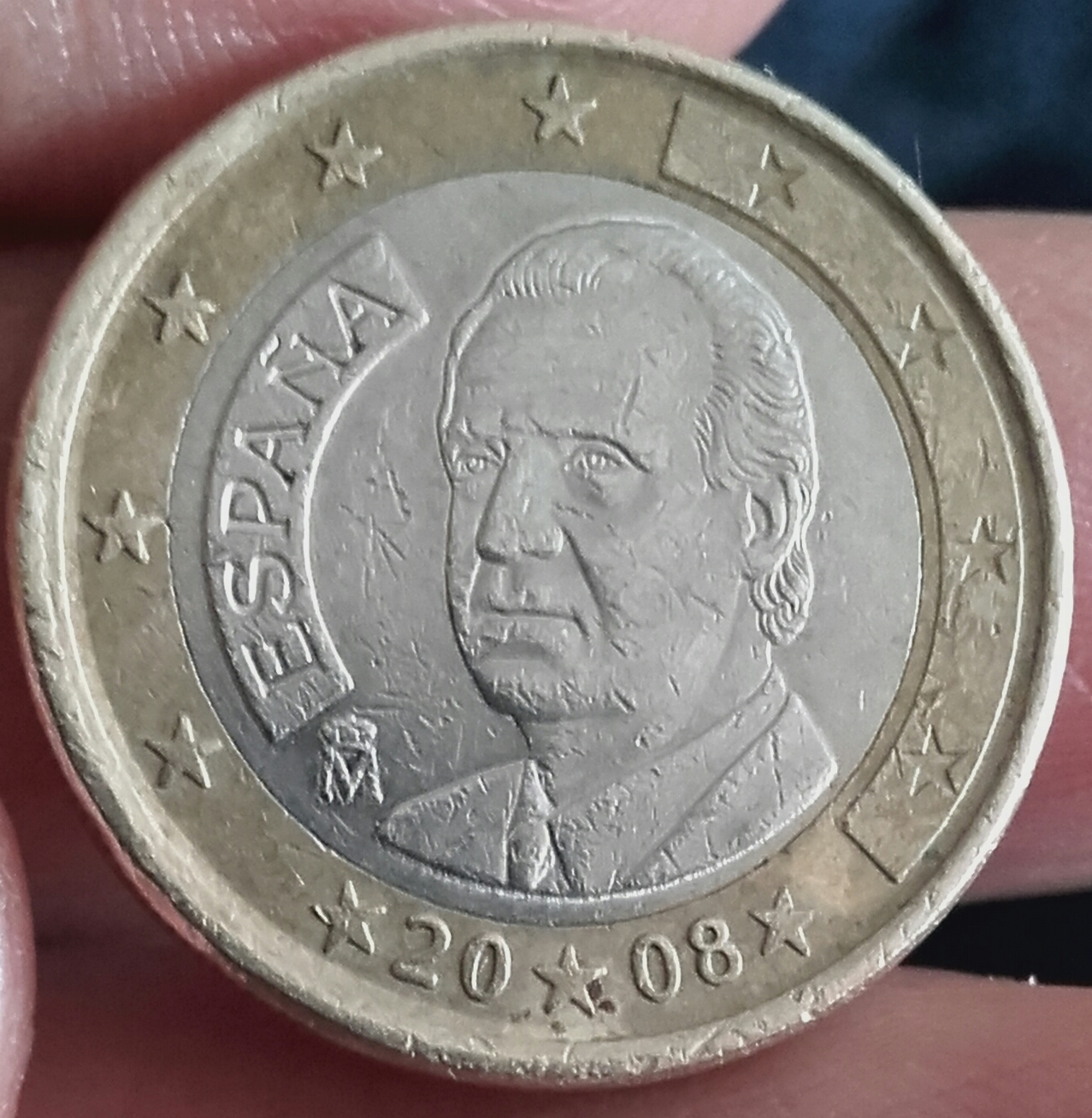 euro del 2008 Uatki
