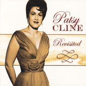Patsy Cline Discography (108 Albums = 132CD's) - Page 4 V33yi9