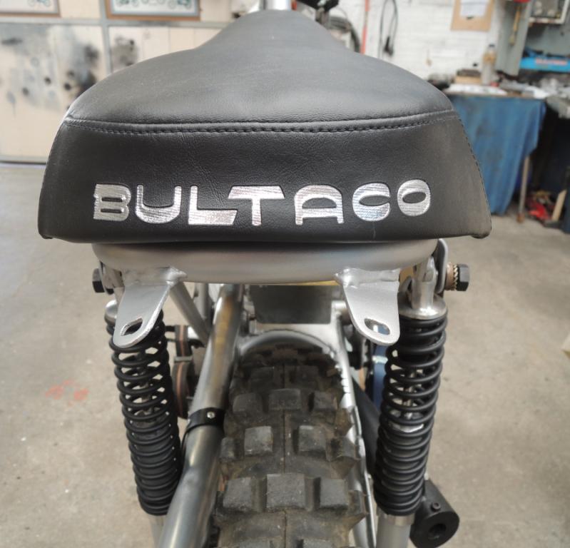 Bultaco Frontera 74 125 ? by JOROK - Página 5 V4seaw