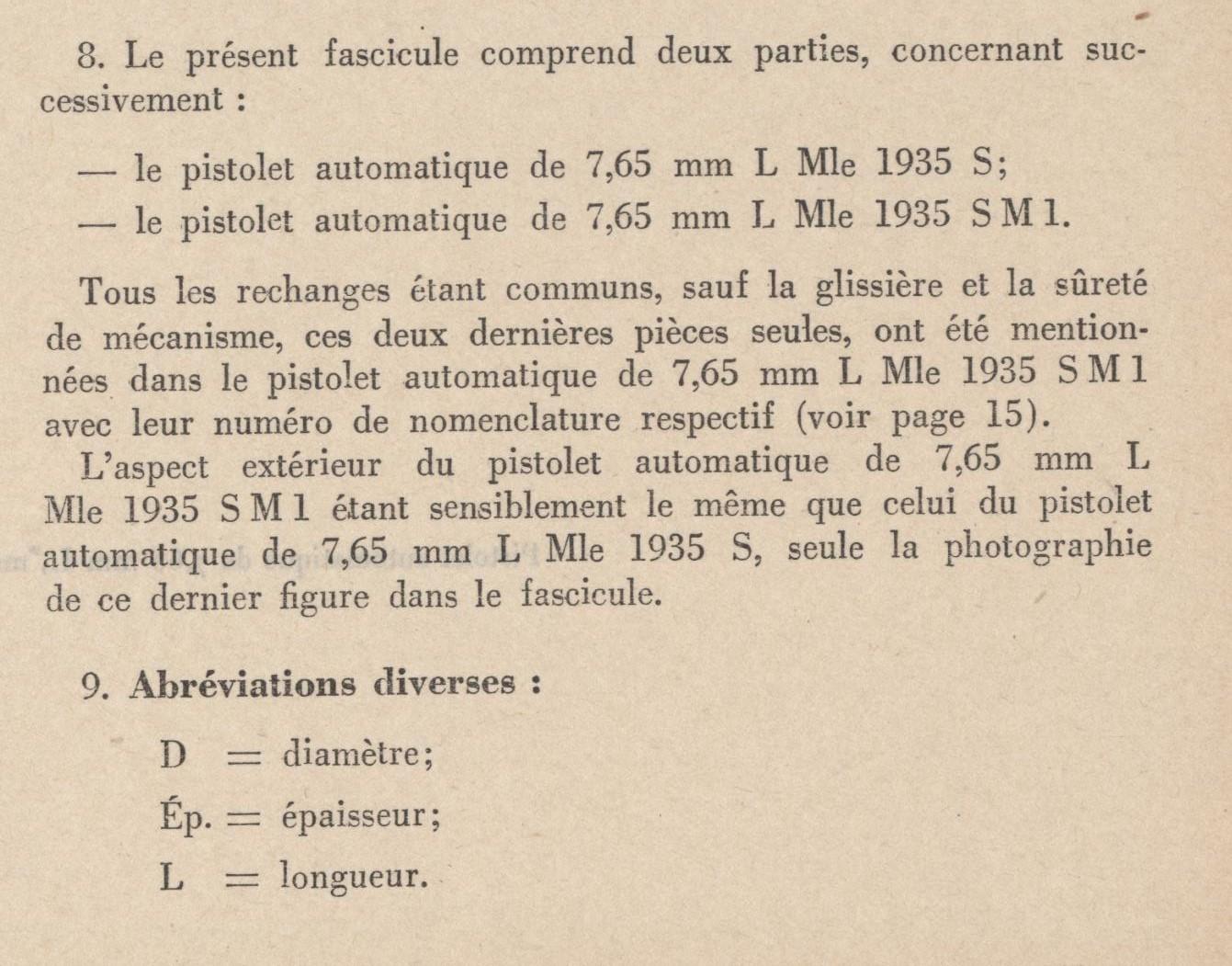 """Pistolet réglementaire MAS Modèle 1935 """"S"""" - Page 2 V4uxdz"""
