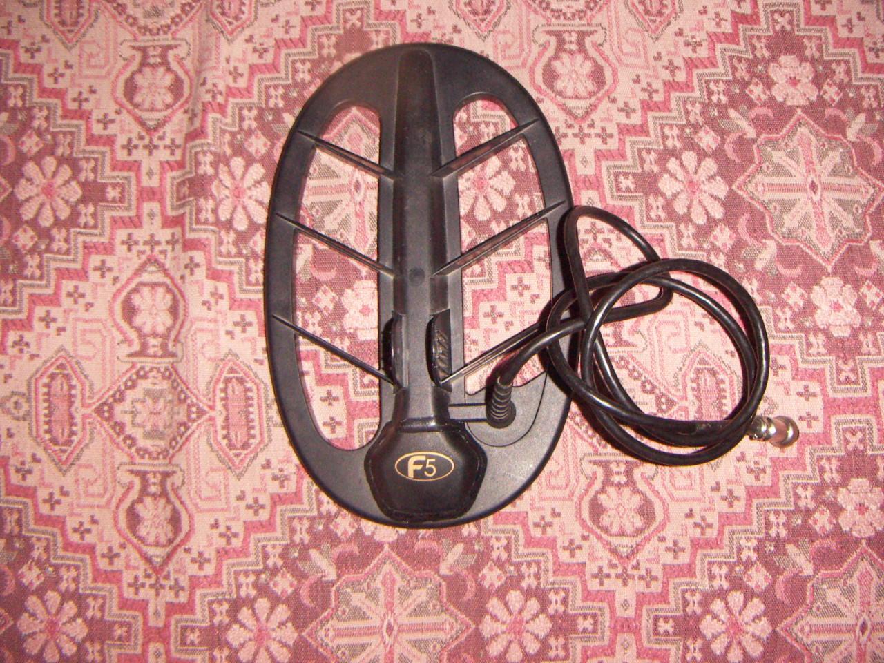 антени за фишер на ниска цена V62azt
