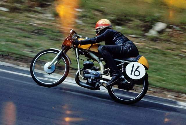 50cc - Itom 50cc de carreras 1967 Vdzn8p