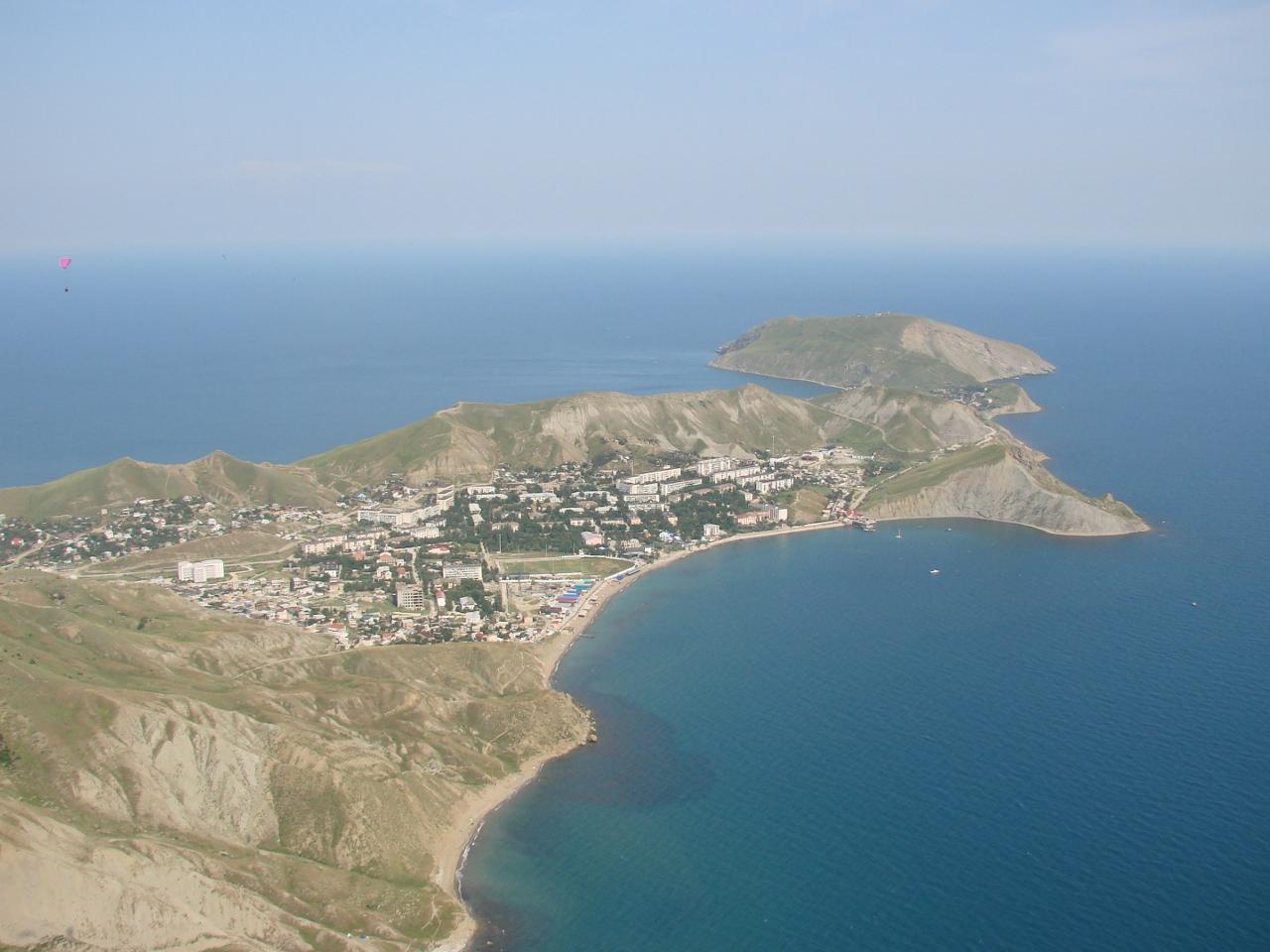 За Крым и безопасность Ve0ydu