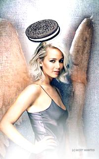 Jennifer Lawrence avatars 200*320 Vmylw6