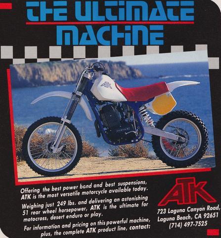 """bultaco - Las Bultaco Pursang MK11 """"Manolo's"""" - Página 4 Vpg4k2"""