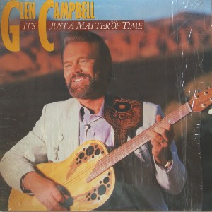 Glen Campbell - Discography (137 Albums = 187CD's) - Page 3 Vq3x5h