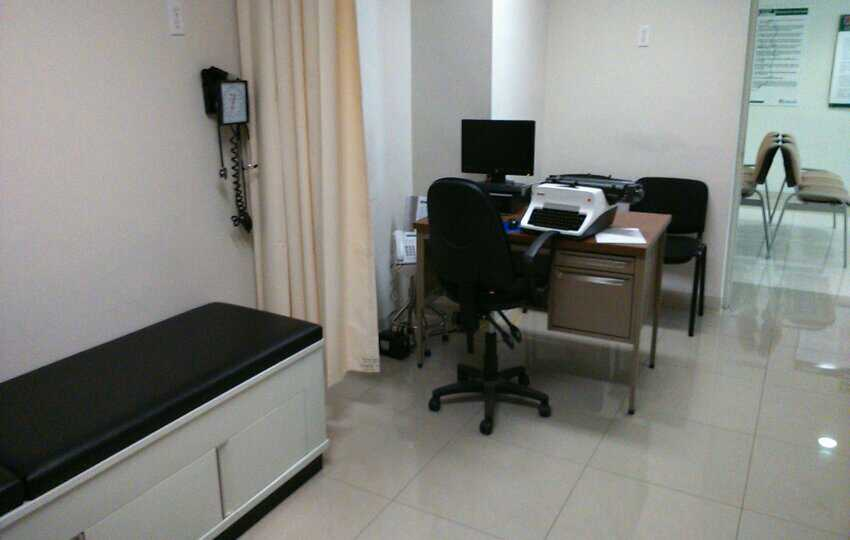 RESIDENCIA EN HOSPITAL PSIQUIATRICO DE TAMPICO Vqtic5