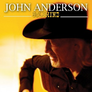John Anderson - Discography (40 Albums = 44CD's) - Page 2 Vy8n40