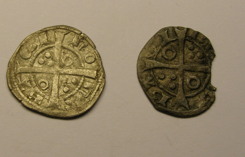 Monedas catalanas. - Página 2 Vys6x5