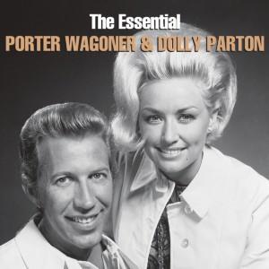 Porter Wagoner - Discography (110 Albums = 126 CD's) - Page 5 Vz9bet