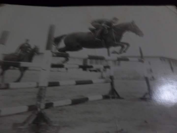 fotos vintage de las Fuerzas armadas mexicanas - Página 8 W0neki