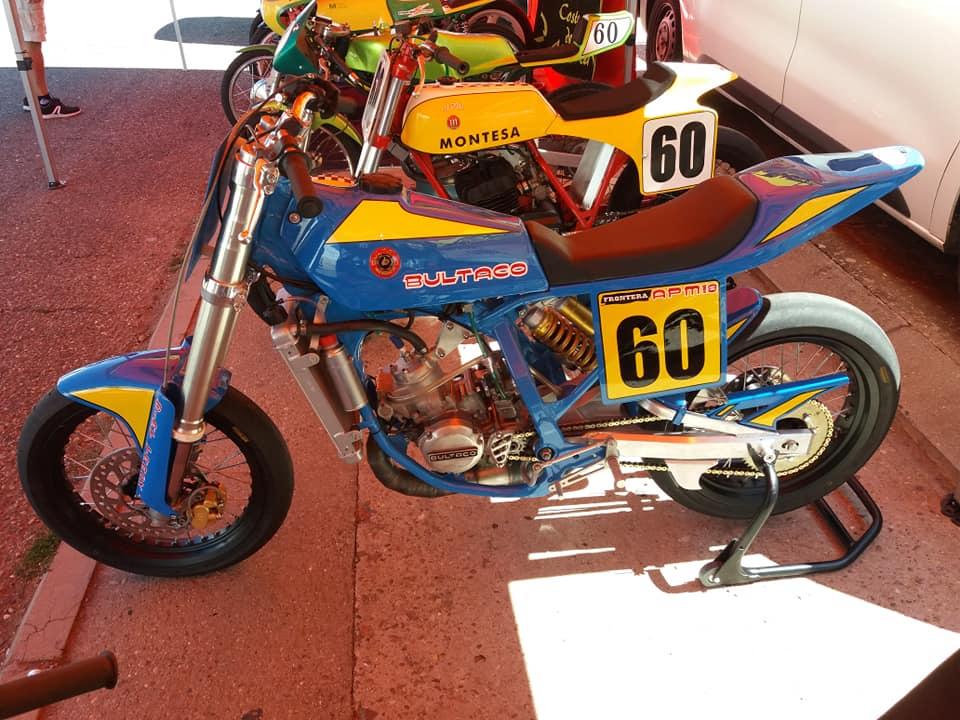 Proyecto Frontera 125 cc. Dirt-Track - Página 2 W70ihd