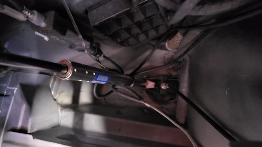 (VENDO): SLK230 Kompressor 1999 - 50.000Km - R$83.000,00 Wlc4g1