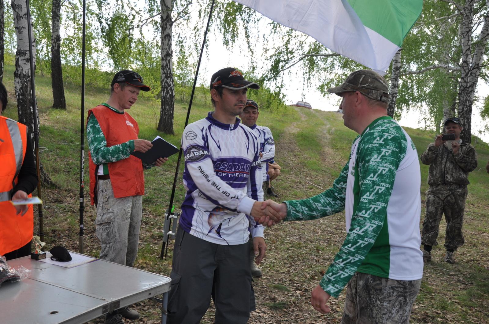 Кубок Курганской области по ловле спиннингом с берега - Страница 3 Wlqbo8