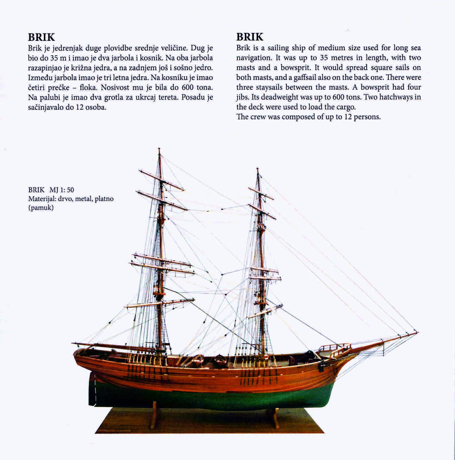 Izložba maketa brodova Wqo4ux