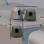 КВ-1 Ленинградский фронт 1942г Wrc3ut