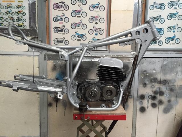 Mi Bultaco Frontera 370 - Página 3 Wsjvif