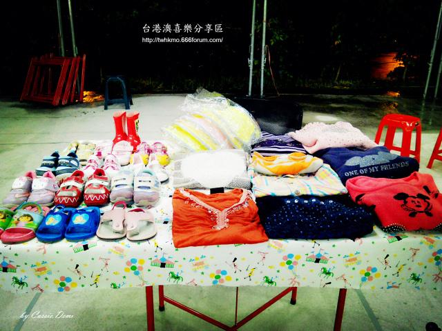 【台北旅遊 | 內湖 | 市集】新開幕的內湖尋寶市集/內湖歡喜商場 (時報廣場斜對面) Wss7fb