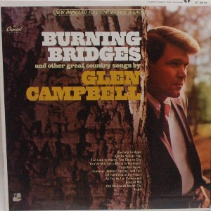 Glen Campbell - Discography (137 Albums = 187CD's) Wursqe