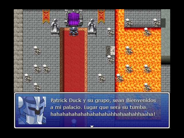 [RPG Maker VX] Patrick Duck World. Wvbw9u