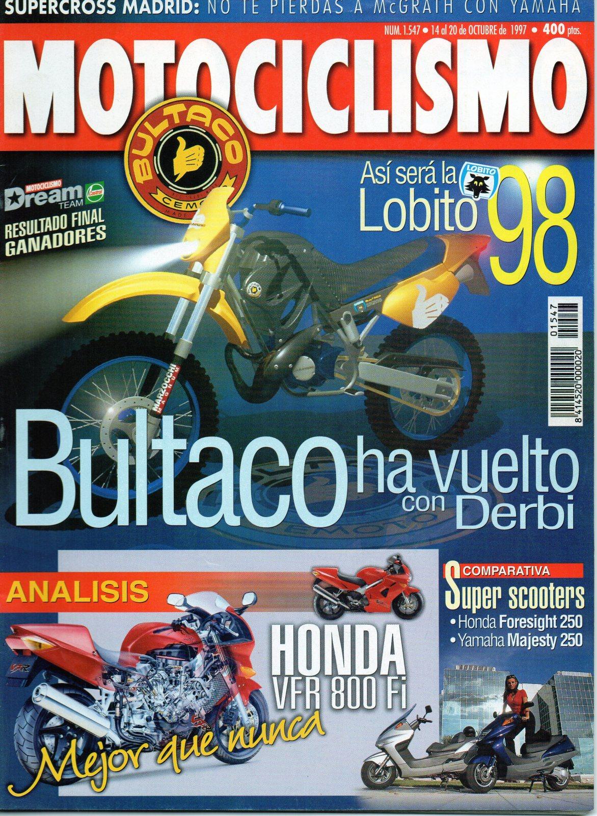 Bultaco Lobito 50 X3f54
