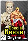 Foro gratis : La calle Official M.U.G.E.N Fighting Game - Portal X53x2e