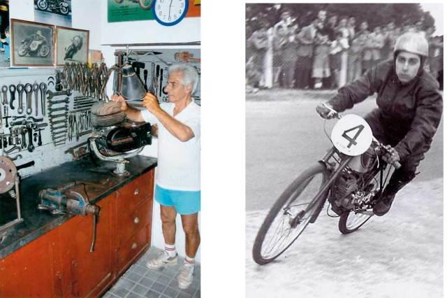 Ciclomotores Iresa - Página 2 X5w3yw