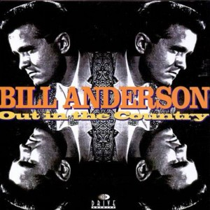 Bill 'Whisperin' Bill' Anderson - Discography (94 Albums = 102 CD's) - Page 3 X6la2s