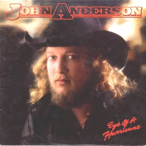 John Anderson - Discography (40 Albums = 44CD's) Xe0qc8