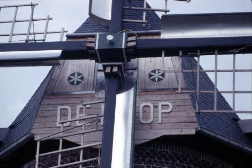 De molens van Frans-Vlaanderen - Pagina 4 Xeli1f