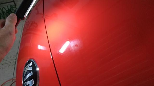 Kia Ceed 1.6 T-GDI GT TOP  Xlfrc8