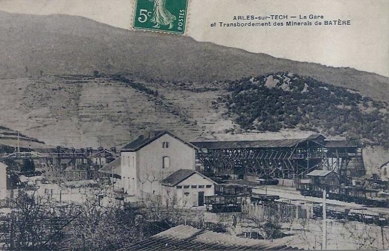 El tren petit de l'Alt Vallespir. Xm1j6r