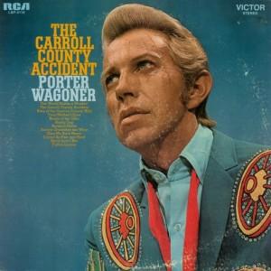 Porter Wagoner - Discography (110 Albums = 126 CD's) - Page 2 Xp3m9v