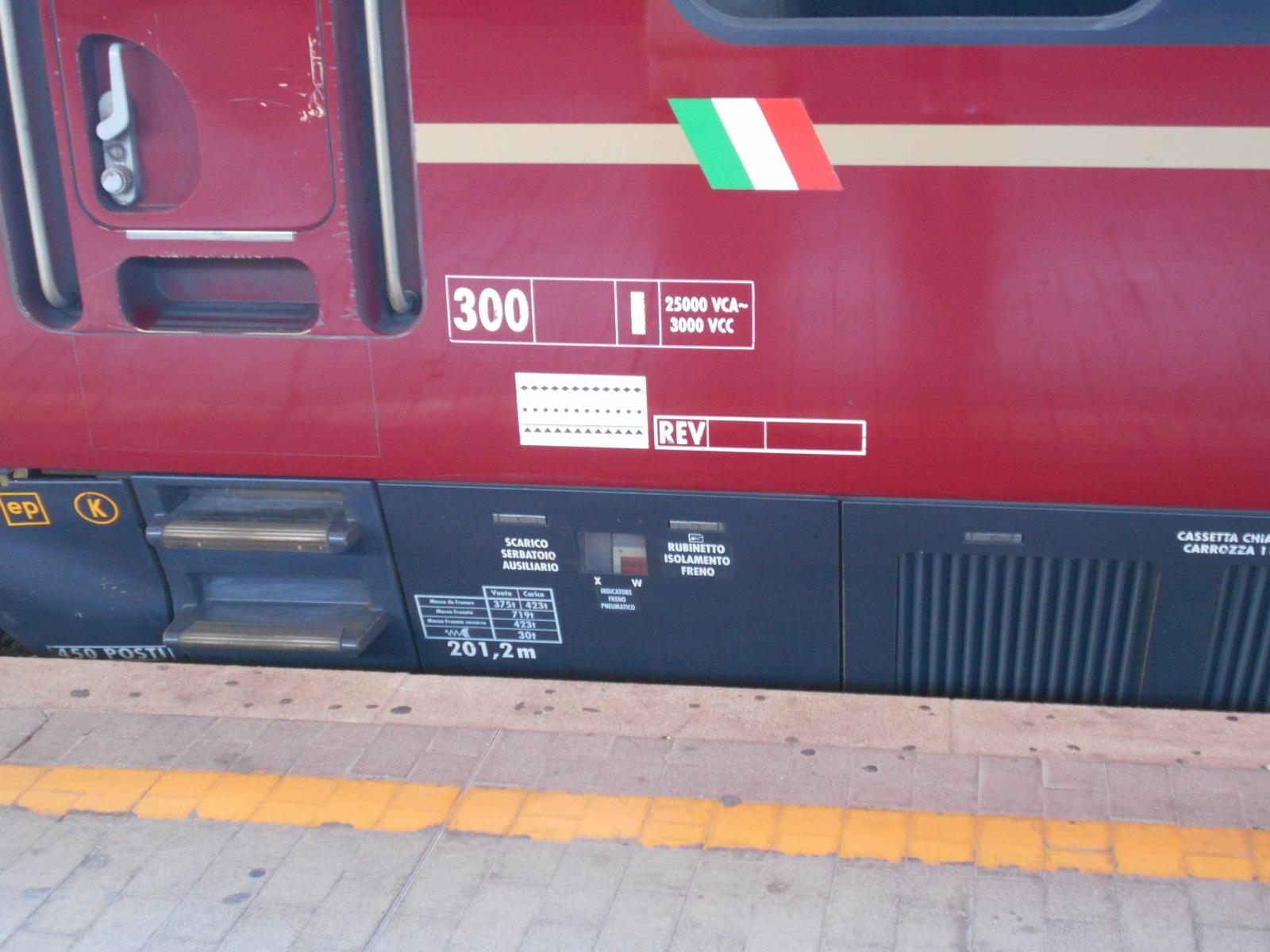 FS-Italia     - Pagina 2 Xzq80