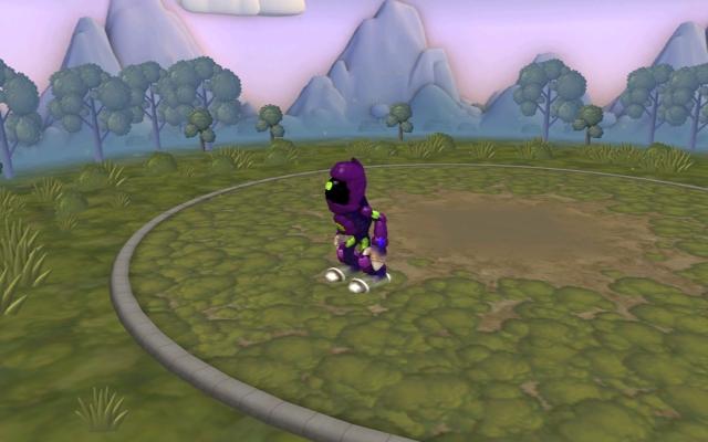 Otra criatura Necrolita Y2hpl
