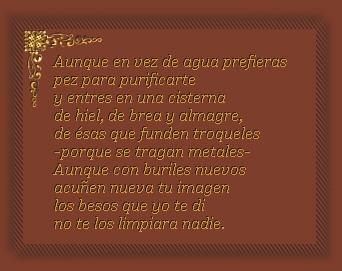 Poemas que nos gusten. - Página 6 Z06ms