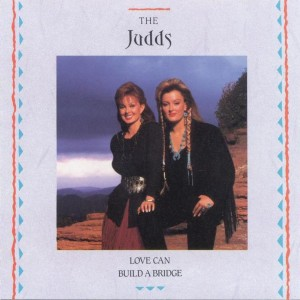 The Judds - Discography (18 Albums = 21CDs) Zjbfdh