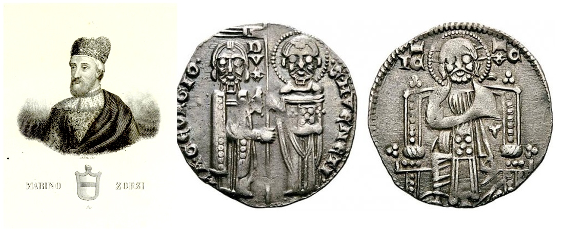 El Grosso Veneciano. Zjz34p