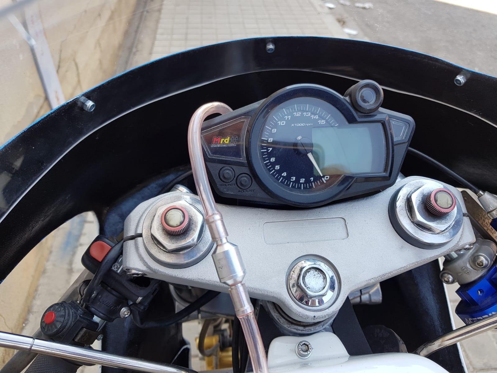 MH 003 JJ.COBAS Moto Hernan Zmdpap