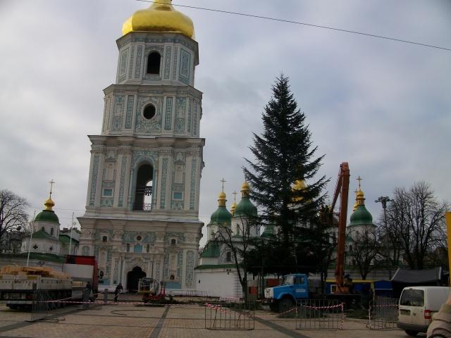 Киев любимый Zmh7yb