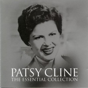 Patsy Cline Discography (108 Albums = 132CD's) - Page 4 Zvzc4x