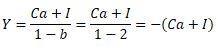 Distribución capitalista de mercancías, consumo y ánimo de lucro 107tk7m
