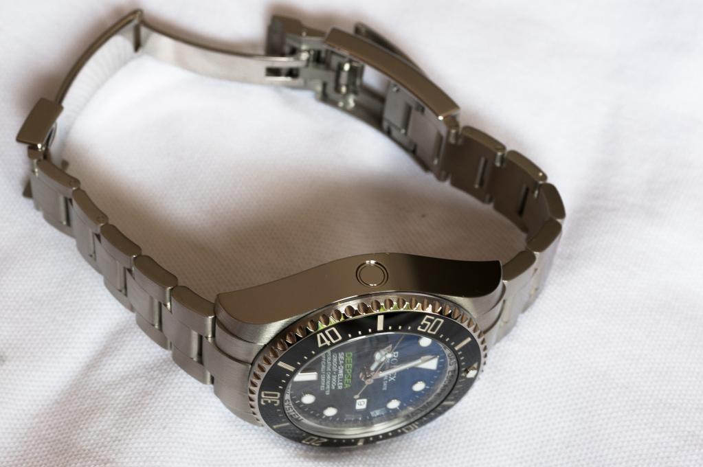 Présentation de la Rolex 116660 SDDS D-Blue James Cameron 10endw8